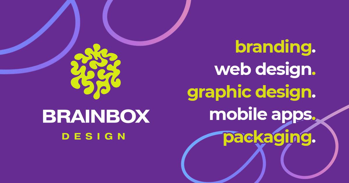 www.brainboxagency.com